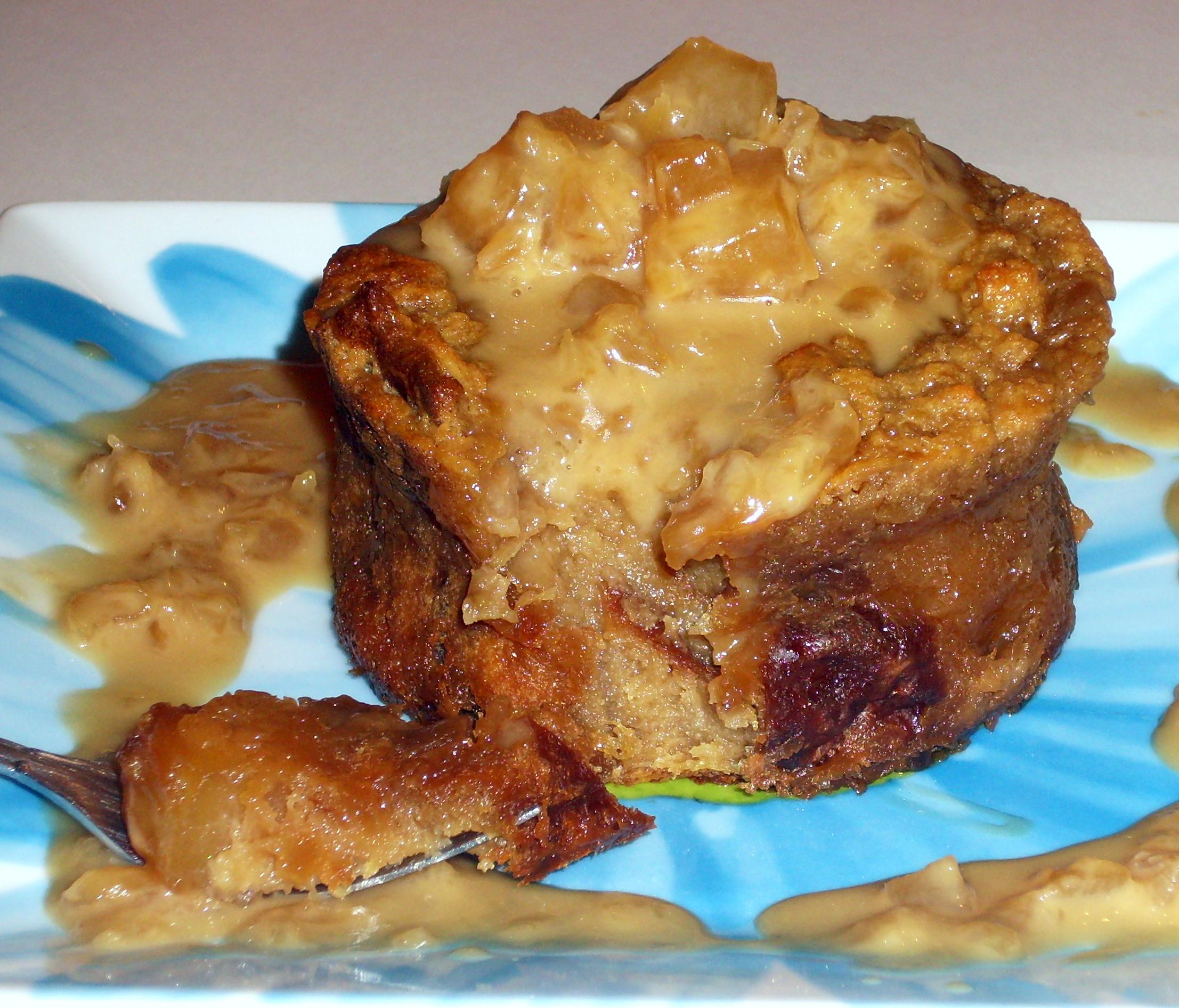 bread pudding nutella bread pudding pumpk i n bread pudding ...